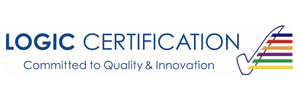 logic certification logo