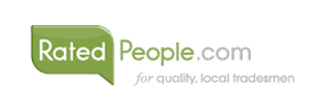 rated people logo