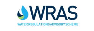 wras advisory scheme logo