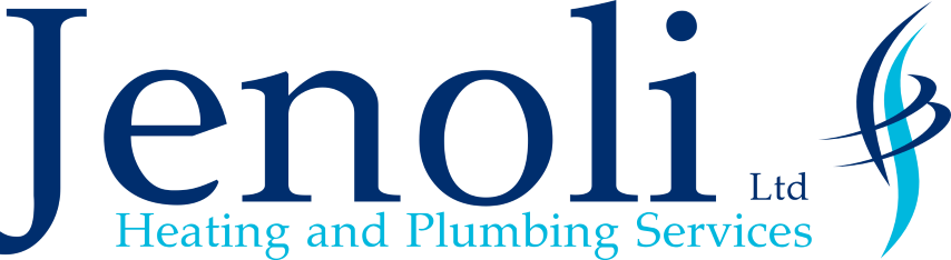 Jenoli Heating & Plumbing Services including boiler repairs and installations, powerflushing and much more. They are a Gas Safe Registered business.